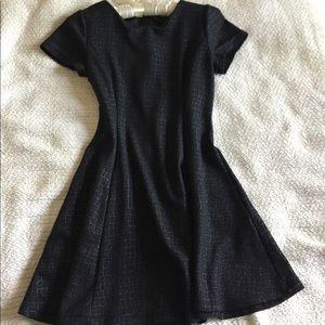 Forever 21 Little Black Dress LBD